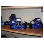 Насосы циркуляционные AquamotoR