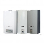 Запасные детали для газовых колонок (водонагревателей проточных газовых)