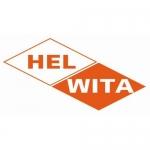 Циркуляционные насосы Hel-Wita