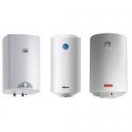 Запасные детали Электрических водонагревателей