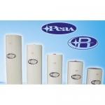 Запасные детали для Электрических водонагревателей