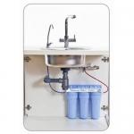 Питьевые системы