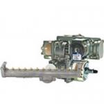 Комплектующие газовой арматуры АОГВ