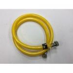 Подводка для газа  полимерная