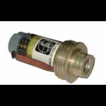 "ЭМК (электромагнитный клапан) ""EUROSIT"" 630 (0.006.441) М9х1"