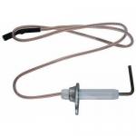 Электрод розжига и контроля пламени АОГВ Ariston (990436)